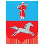 Черкасское химволокноcatalog.shared.alt-catalog