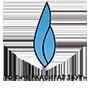 logo-cherkasygazzbut