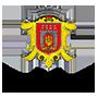 Черновцытеплокоммунэнерго - оплата через интернет