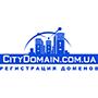 Citi-Domaincatalog.shared.alt-catalog