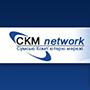 logo-ckm