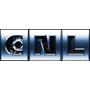 СНЛ (CNL) - оплата через інтернет