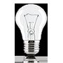 logo-communal_electr