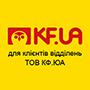 КФ.ЮА: оплата кредита - оплата через интернет