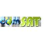"""Интернет провайдер """"комСАТ (comSAT)"""" - оплата через интернет"""
