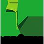 logo-creditor