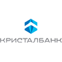 logo-crystallbank