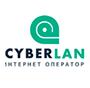 CyberLan (Харків)