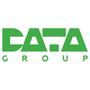 Datagroup (Internet)