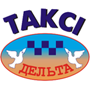 Taxi Delta (Kyiv)