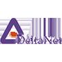Дельта Нет (Delta Net)