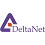 logo-deltanet