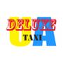 "Таксі ""ДеЛюкс ЮА"" (DeLux UA)"
