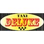 "Такси ""ДеЛюкс"" (DeLux) - оплата через интернет"