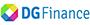 DG Finance