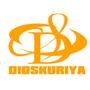 Діоскурія (Dioskuriya)