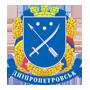 Днiпро (Дніпропетровськ) - оплата через інтернет