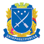 Днiпро