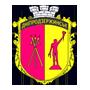 logo-dneprodzerzhinsk