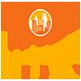 logo-dom_set