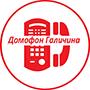 "Домофон ""Галичина"" - оплата через интернет"