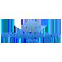 logo-dp-kom-plus