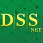 ДСС Нет (DSS net)