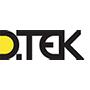 logo-dtek-donetskoblenergo