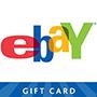 eBay Gift Cardcatalog.shared.alt-catalog