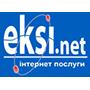 logo-eksi_net