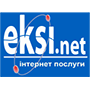 ЕксіНет (Eksi.Net)