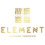 Елемент (Element)