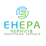 Енера Чернігів - оплата через інтернет