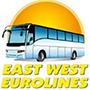 Іст Вест Євролайнс (EAST WEST EUROLINES) - оплата через інтернет