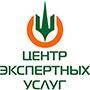 Центр Експертних Послуг