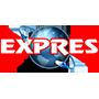 Экспрес (Expres) - оплата через интернет