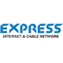 Express / internet & cable network (payment number)