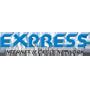 logo-express-int