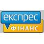 Экспресс Финанс: погашение кредита - оплата через интернет