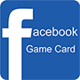 Facebook Game Cardcatalog.shared.alt-catalog