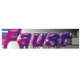 ФАУСТ (FAUST) - оплата через интернет