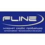 ФЛайн (FLine)