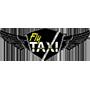 "Такси ""Флай"" (Киев)"