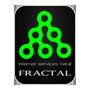 Фрактал (FRACTAL)
