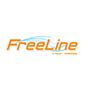 logo-free-line