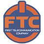 ФТК (FTC)