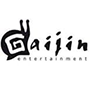 logo-gaijin
