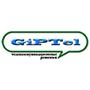 GipTel (Нікополь)