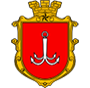 logo-gitservis