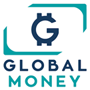 ГлобалМані (GlobalMoney)catalog.shared.alt-catalog